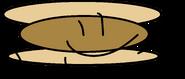 Peanut Butter Cracker