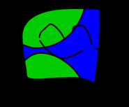 Goiky Map