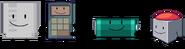 Deispyv-e60c8cf7-2cc7-4bc9-a9e0-d2c39b743637