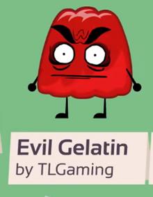 Evil Gelatin-0.png