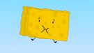 BFDI 22 Spongy 3