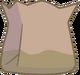 Barf Bag Back