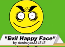 Evil Yellow Face 2.png