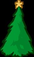 5body christmastree