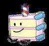 Birthday Cake Pose 1 (fixed)