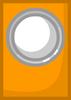 Fireboxfront0004