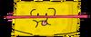 Spongy - Strech 2