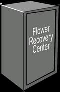 FlowerRecoveryCenter BFDI24
