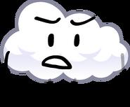 Steamy - We're............,