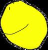 Yf side happy