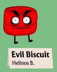 Evil Biscuit-0.png