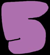 15cb 5