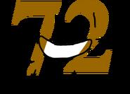 BFB 72