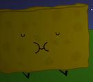 BFDIA 3 Spongy 13
