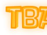 BFDI:TPOT 2