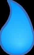 Teardrop Icon