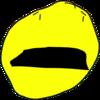 Yf frown1