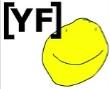 BFB Voting YF