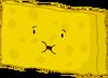 Spongy huh