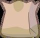 Barf Bag Losing Barf0014