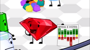 Ruby showing the votes.png