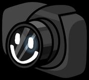 16ReCamera.png