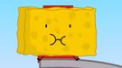 BFDI 23 Spongy 18