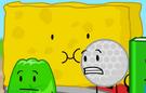 BFDIA 5a Spongy 12