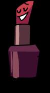 BFB 23 Lipstick