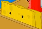 BFDI 1b Spongy 12