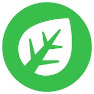 Grass type icon