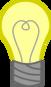 12body lightbulb