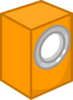 Fireboxiso0008