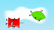 Flying leaf and pin.PNG