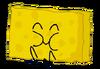Spongyjumpsintohole