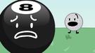8-Ball and Golf Ball 19