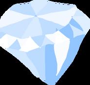 17body diamond