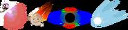 Deispeh-79eeecc9-cdfd-4591-ac27-6fd675fab78b