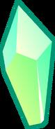 Emeraldabntt