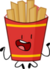 Fries.png