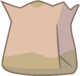 Barf Bag Losing Barf0016