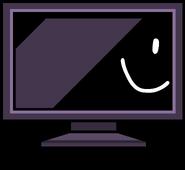 BFB Computer