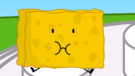 BFDI 19 Spongy 6