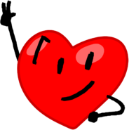 BFB 19 Hearty