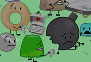 Aw. poor bomby.png