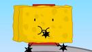BFDI 23 Spongy 21