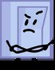 Liy upset