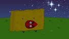 BFDIA 3 Spongy 5