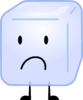 Ice cube bfdi