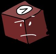 7 - Square